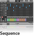 free step sequencer